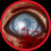 zombie 2 pt