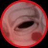 le masque de la mort rouge 2 pt