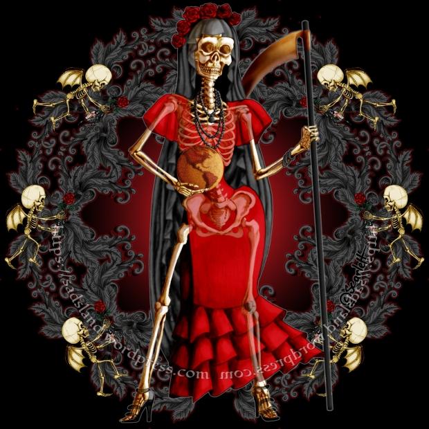 Santa Muerte.jpg