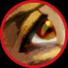 loup garou2 pt
