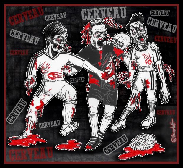 12-10-16-la-course-de-zombis