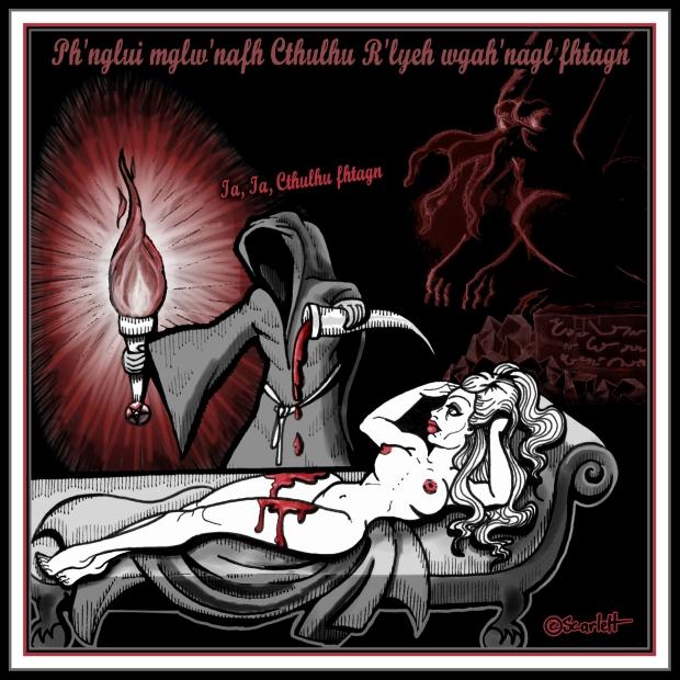 26-10-16-le-culte-du-demon