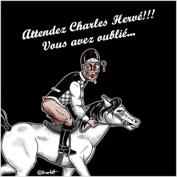 28-10-16a-la-poursuite-du-cavalier-sans-tete