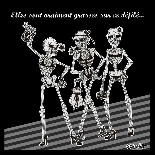3-10-16-defiles-de-squelettes