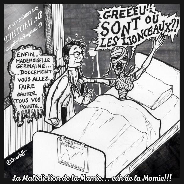6-10-16-la-malediciton-de-la-momie