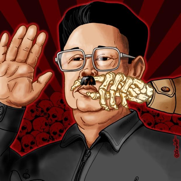 22-11-16 Kim Jong Il.jpg