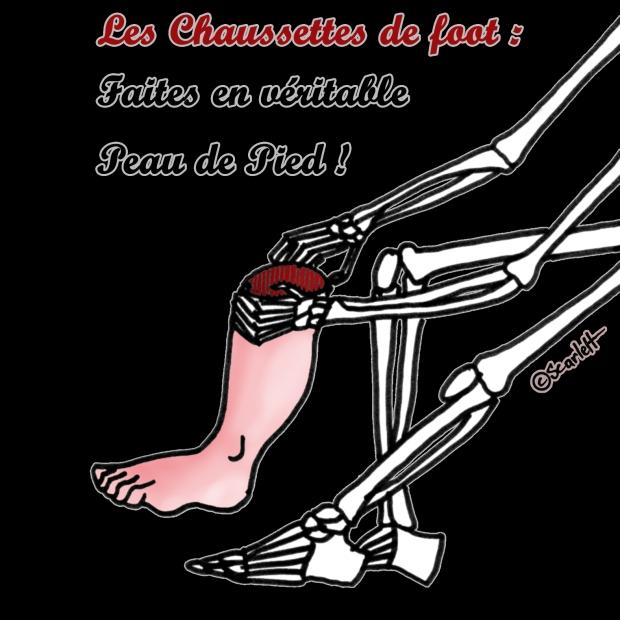 16-11-13-chaussettes-de-foot
