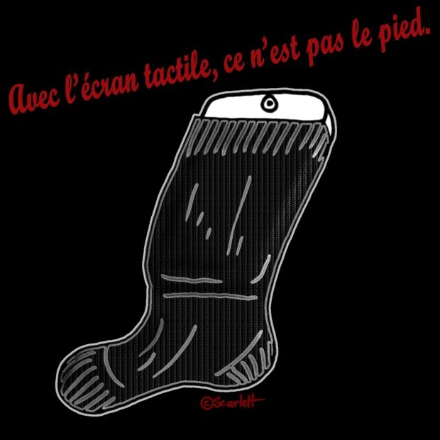 27-11-16 chaussette pour téléphone.jpg