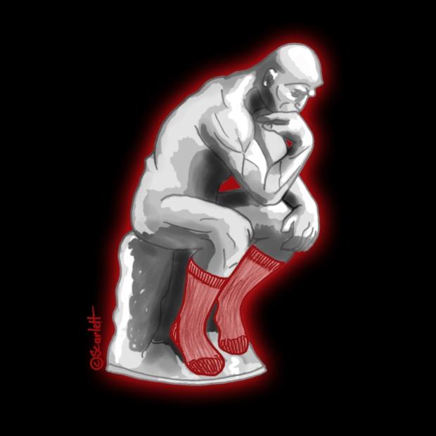 29-11-16 chaussette pour plâtre.jpg