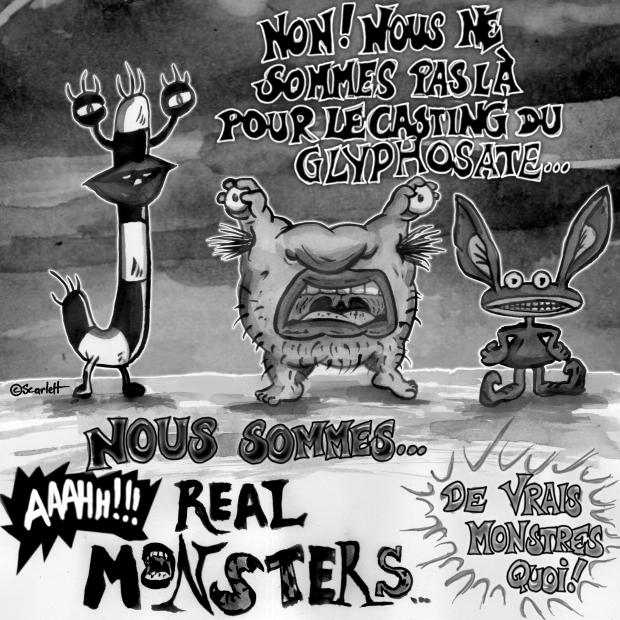 12 - Real Monsters.jpg