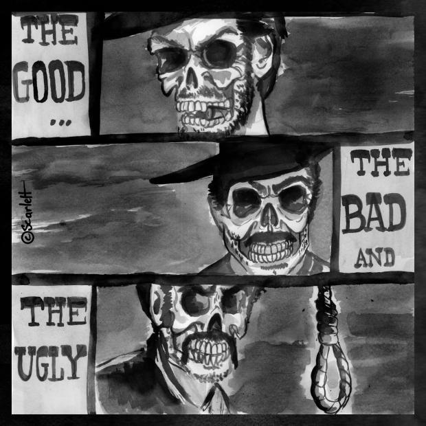 21 - Les Cowboys cadavériques.jpg